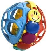 Baby Einstein Kids II Bendy Ball