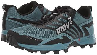 Inov-8 Inov 8 X-Talontm Ultra 260 (Blue Grey/Black) Women's Shoes