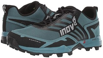 Inov-8 X-Talontm Ultra 260 (Blue Grey/Black) Women's Shoes