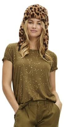 Scoop Women's Jersey T-Shirt