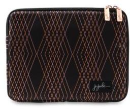 Ju-Ju-Be Microtech Tablet Case