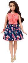 Mattel Barbie Doll Set