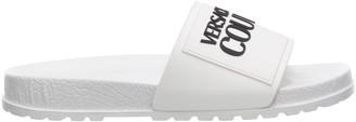 Versace K/ikonik Slides