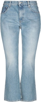 Iro . Jeans IRO. JEANS Denim pants