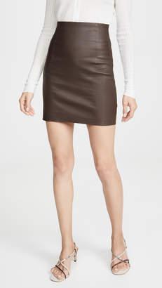 SABLYN Elizabeta Skirt
