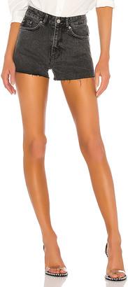 Dr. Denim Skye Shorts. - size 24 (also