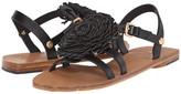 Vivienne Westwood Animal Toe Flat Sandal