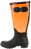 Hunter PVC Rain Boots