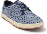 Toms Paseo Printed Sneaker
