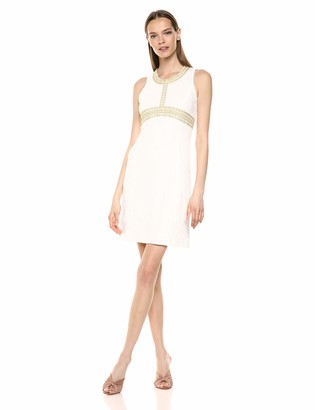Pappagallo Women's The Mandy Dress