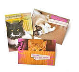 GARTNER STUDIOS Gartner Greetings Gartner Pet Humor Greeting Cards