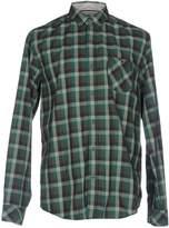 Timberland Shirts - Item 38634314