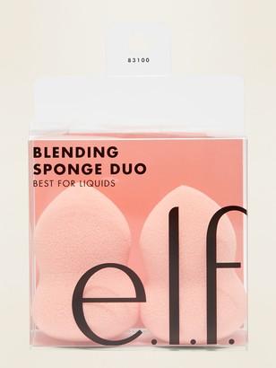 Elf Blending Sponge Duo