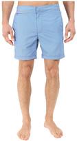 Robert Graham Oceanview Woven Swimwear