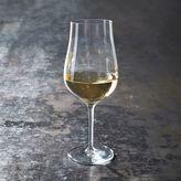 Schott Zwiesel Concerto Soft-Bodied White Wine Glasses, Set of 6