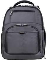 Ricardo Beverly Hills Ricardo Mar Vista 17-Inch Business Backpack