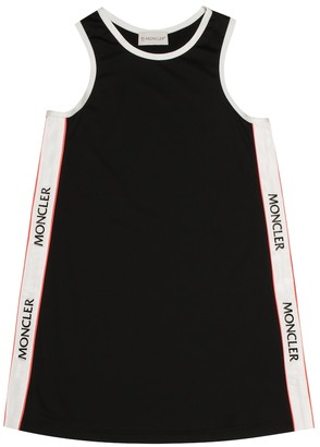 Moncler Enfant Stretch dress