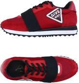 Lola Cruz Low-tops & sneakers - Item 11271867