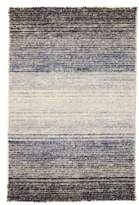 Dash & Albert Blue Moon Handwoven Rug