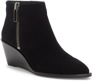1 STATE 1.STATE Kipp Wedge Bootie