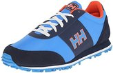Helly Hansen Women's Oslofjord Canvas Lifestyle Shoe