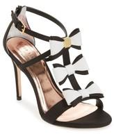 Ted Baker Women's Appolini Bow Sandal