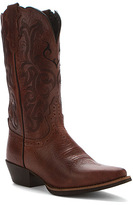 Justin Boots Women's Stampede L2559 12-Inch