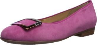 ara Women's Sheila Shoe