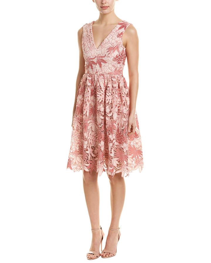 4ea31d705c7 Dress the Population Lace Dresses - ShopStyle Canada