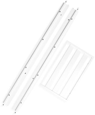Snüz Snuz SnuzKot Junior Bed Extension Kit
