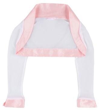 Lulu MAGNIFICA Wrap cardigans