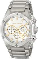 Vince Camuto VC/1065SVSS - Men's Watch, Stainless Steel, Color