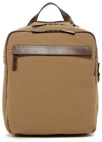 Jack Georges Convertible Backpack & Messenger Bag