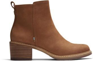 Toms Marina Boot