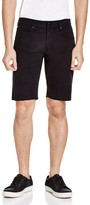 J Brand Tyler Slim Fit Denim Shorts