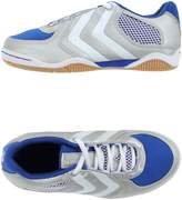 Hummel Low-tops & sneakers - Item 44875974