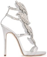 Giuseppe Zanotti Design embellished 'Cruel' sandals