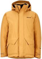 Marmot Colossus Jacket