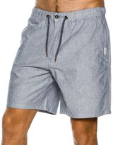 Quiksilver Marawi Sand Short