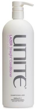 Unite Lazer Straight Conditioner, 33.8-oz, from Purebeauty Salon & Spa