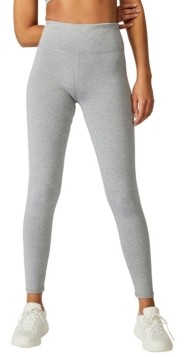 Cotton On Women's Active Core Tight