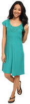Aventura Clothing Nori Dress