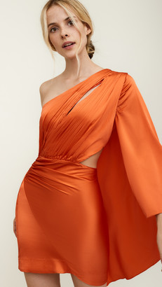 retrofete Mae Dress