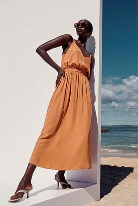 Witchery Resort Maxi Dress