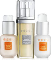 Borghese 3-Pc. Iconic Set