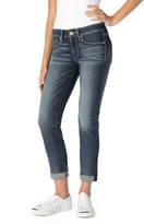 DENIZEN from Levi's Juniors' Denizen from Levi's Ripped Boyfriend Jeans