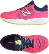 New Balance Low-tops & sneakers - Item 11208278