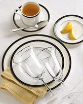 Lauren by Ralph Lauren Dinnerware, Formal Affair Collection