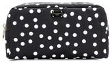 Dolce & Gabbana Polka-dot pouch