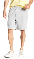 Mod-o-doc Mododoc Pull-On Short